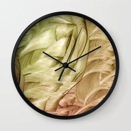 Minerva Wall Clock