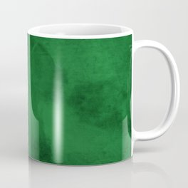 Ambar VI Coffee Mug