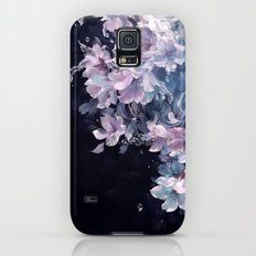 sakura Slim Case Galaxy S5