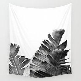 TROPICAL VOYAGE II Wall Tapestry