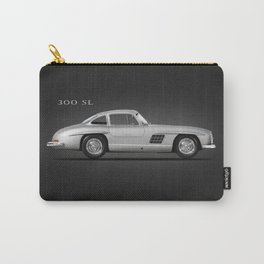 The 300 SL Carry-All Pouch