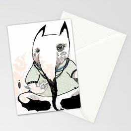 ga Stationery Cards