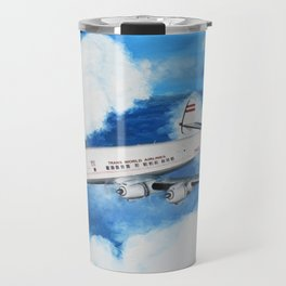 Connie Travel Mug