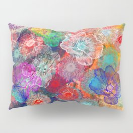 Sunny mood Pillow Sham