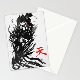 Gouki Stationery Cards