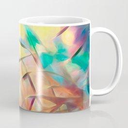 Endless Dream Coffee Mug