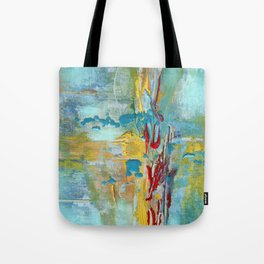 Fantasy...... Tote Bag
