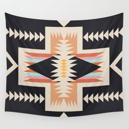 south shore Wall Tapestry