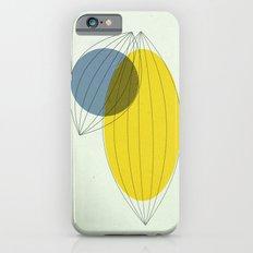 Fig. 1a iPhone 6 Slim Case