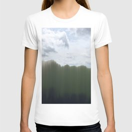 Collapse / T-shirt