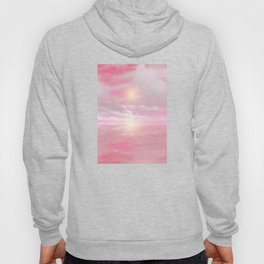 Out to Sea II Hoody