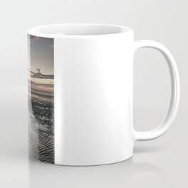 Another Place Coffee Mug