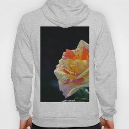 Autumn Rose by Teresa Thompson Hoody