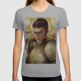 The Maid of Orléans T-shirt