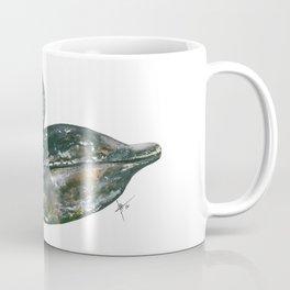 Decoy #3 Coffee Mug