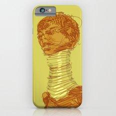 Ringneck iPhone 6s Slim Case
