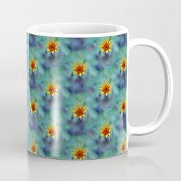 NS The 3th Yellow IAAFAR S6 Coffee Mug