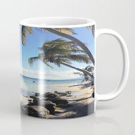 Tides and Tomorrows Coffee Mug
