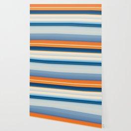 Kelly Belly Wallpaper