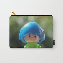 pinypon Carry-All Pouch