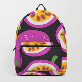 Maracuya dreaming Backpack
