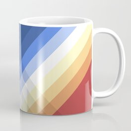 Marvelous Rainbow 2 Coffee Mug