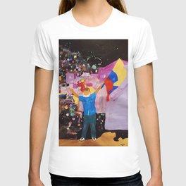 El niño T-shirt