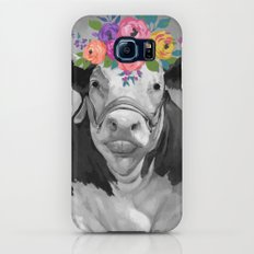 Be You Slim Case Galaxy S7