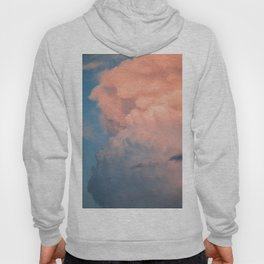 upload to the cloud Hoody