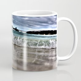 Perception Coffee Mug