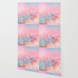 Be Free Wallpaper