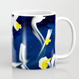 Starlight Coffee Mug