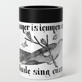 Lhude Sing Cuccu Can Cooler