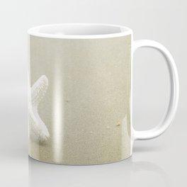 If I were a Star Coffee Mug