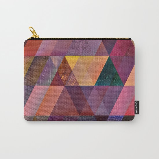 wwwd&pylp Carry-All Pouch
