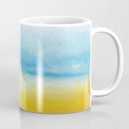 Waves and memories Coffee Mug