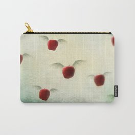 Magic Apples  Carry-All Pouch