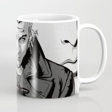 T. L. B. 03 Mug
