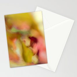 Some Leaves Stationery Cards