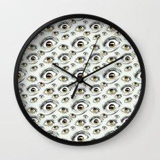 E. 03 Wall Clock