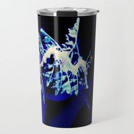 seadragon Travel Mug