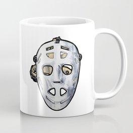 Esposito Mask Coffee Mug