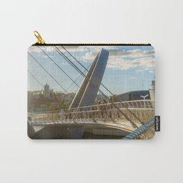 Elizabeth Quay 2 Carry-All Pouch