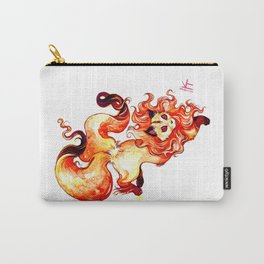 Guardian of the Demon Slayer Carry-All Pouch