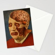 Arlecchino Stationery Cards