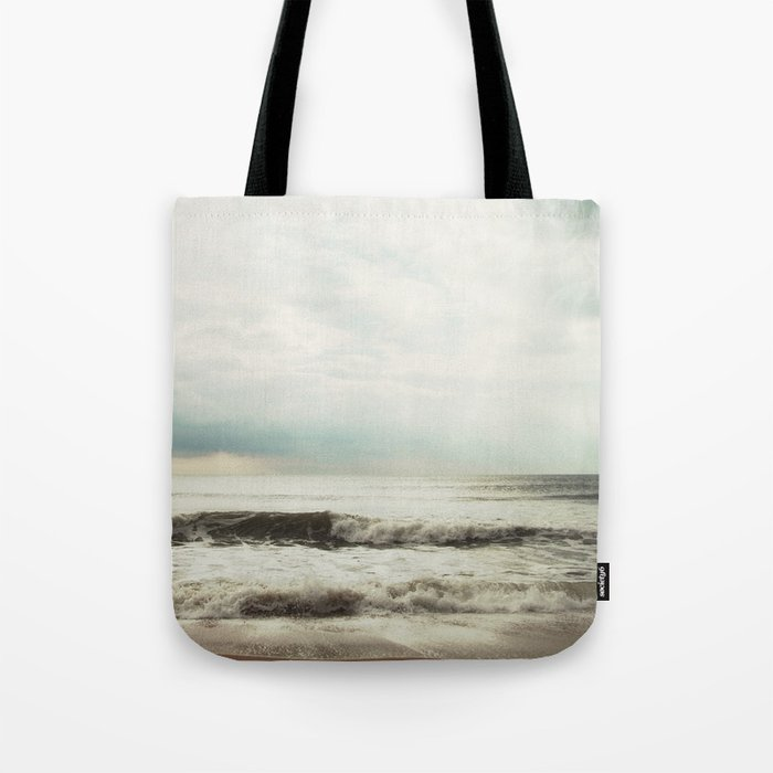 Distractions Tote Bag