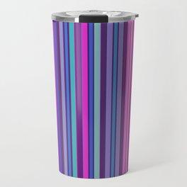 Color line universe Travel Mug