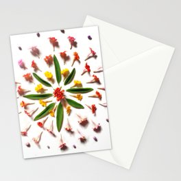 K I N D N E S S Stationery Cards