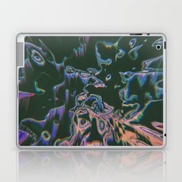 CRMA Laptop & iPad Skin