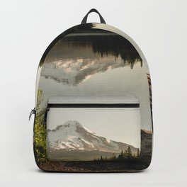 Trillium Mornings Backpack